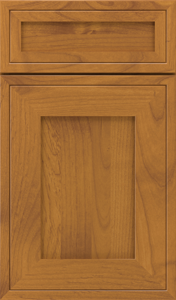 airedale_5pc_alder_shaker_style_cabinet_door_pheasant