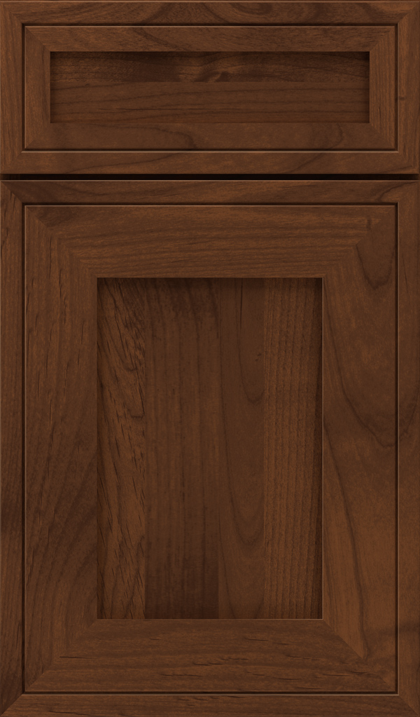 airedale_5pc_alder_shaker_style_cabinet_door_sepia