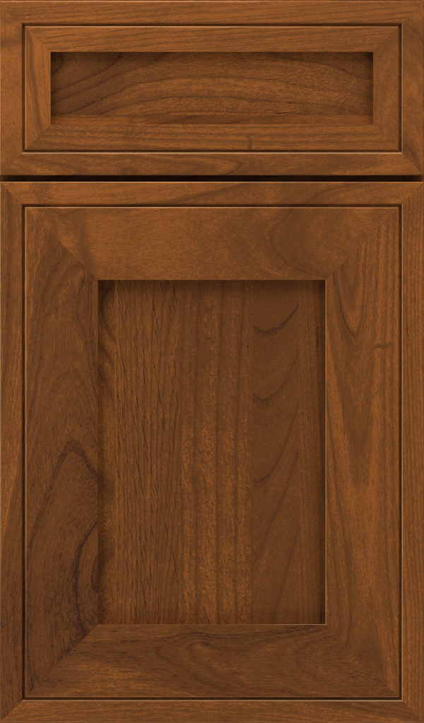 airedale_5pc_alder_shaker_style_cabinet_door_suede