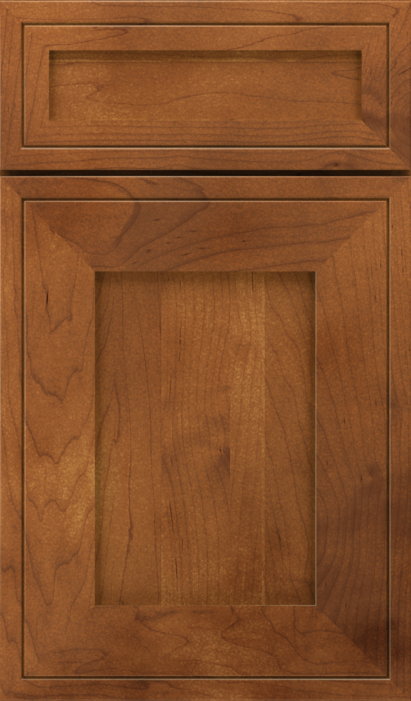 airedale_5pc_maple_shaker_style_cabinet_door_fennec