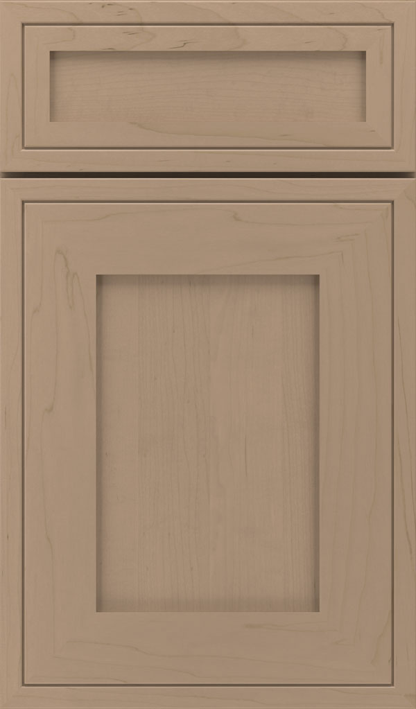 airedale_5pc_maple_shaker_style_cabinet_door_fog