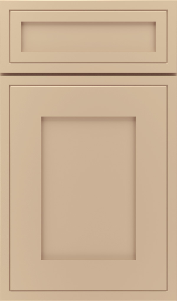 airedale_5pc_maple_shaker_style_cabinet_door_kashmir