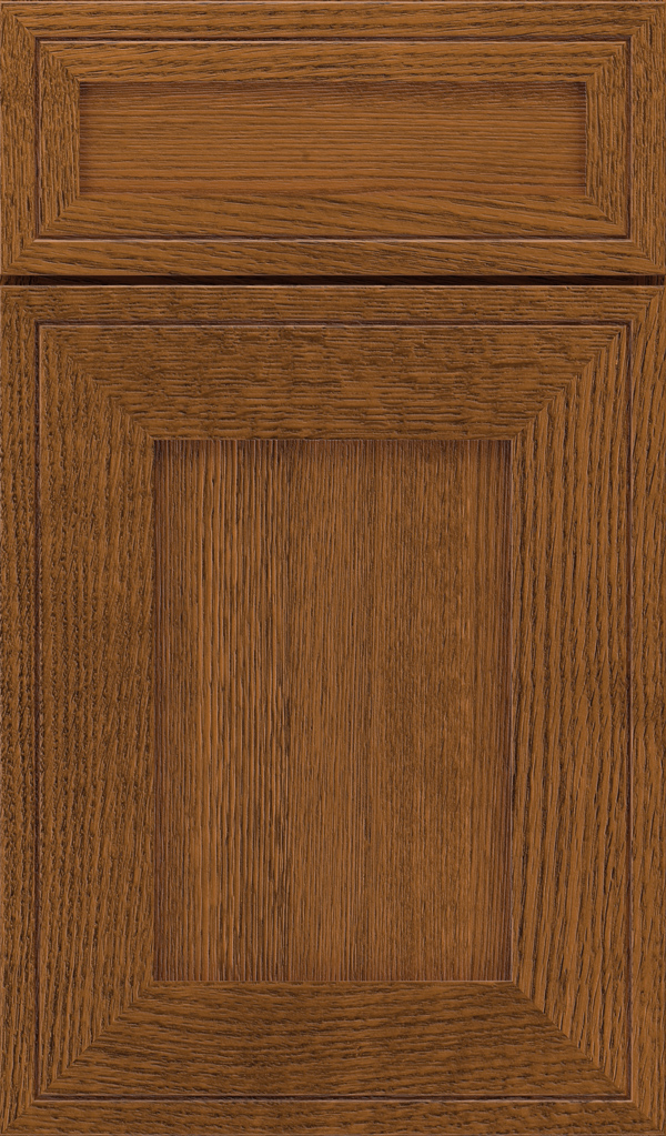 airedale_5pc_quatersawn_oak_shaker_style_cabinet_door_suede