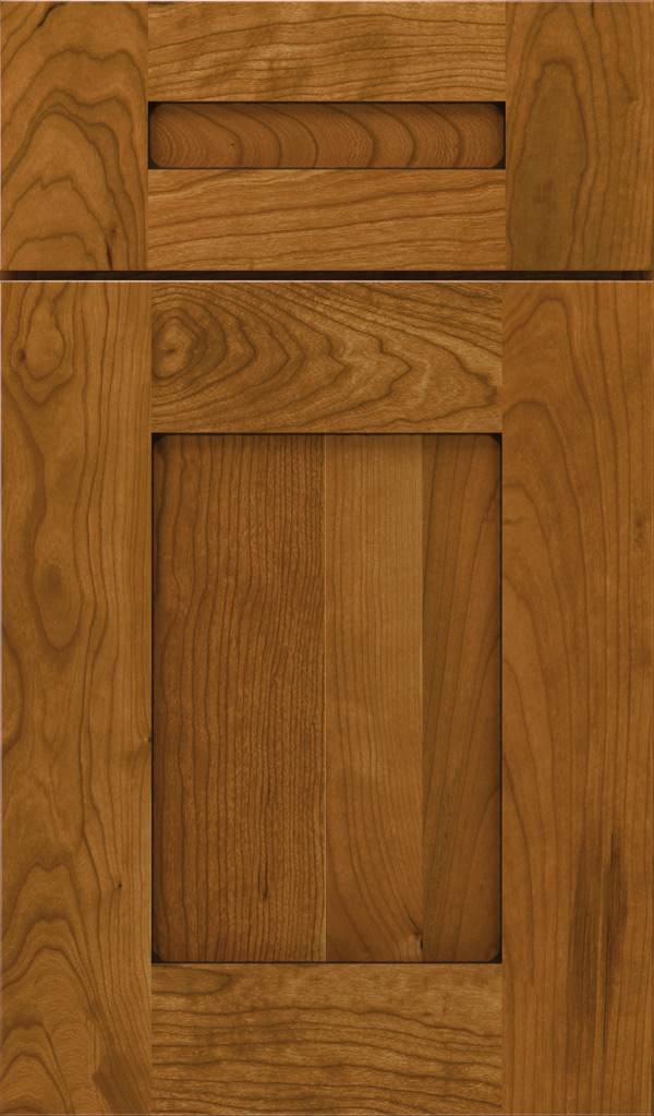 artisan_5pc_cherry_shaker_cabinet_door_natural_coffee