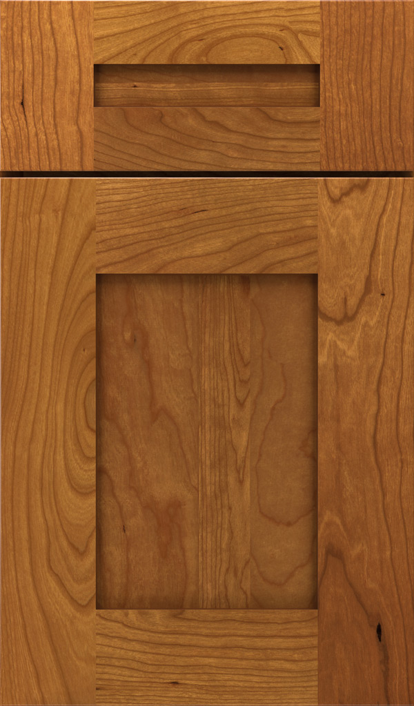 artisan_5pc_cherry_shaker_cabinet_door_wheatfield_bronze