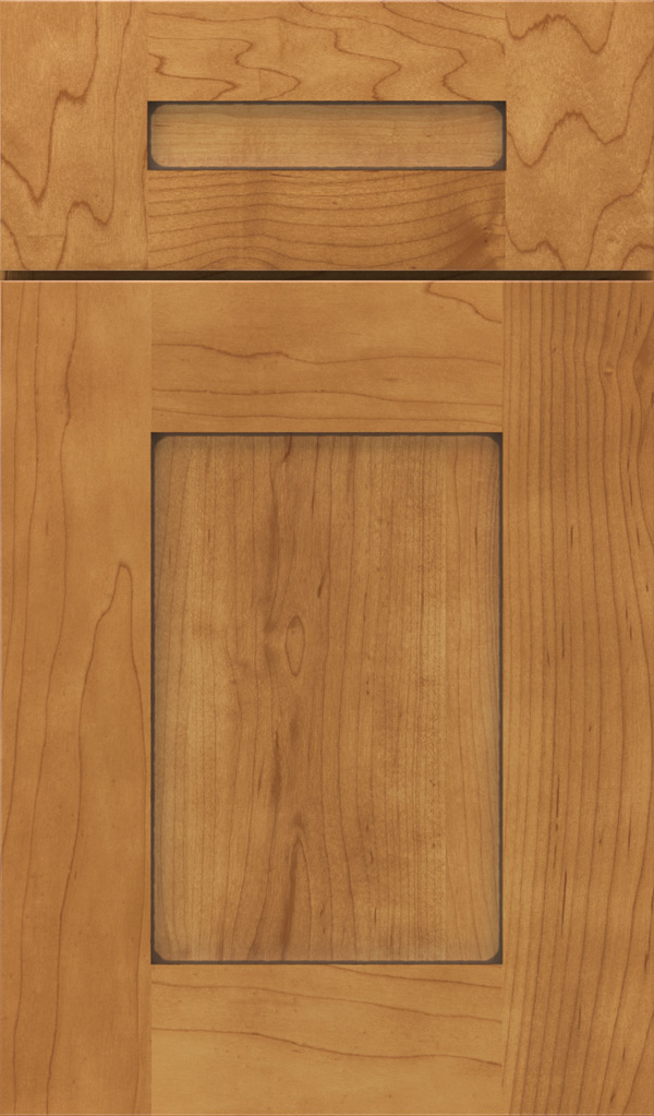 artisan_5pc_maple_shaker_cabinet_door_coriander_coffee