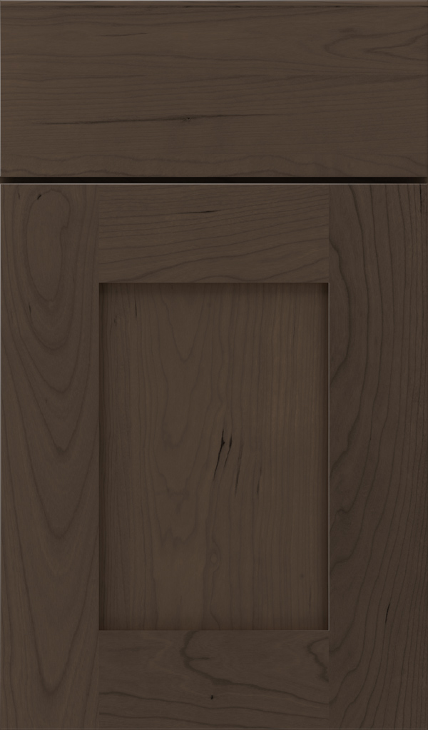 artisan_cherry_shaker_cabinet_door_shadow
