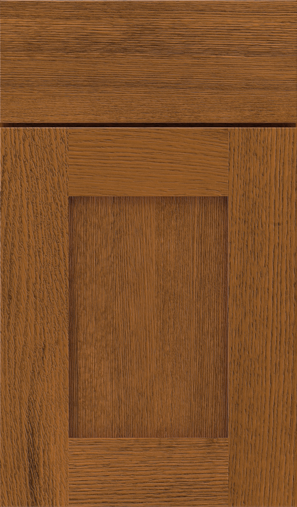 artisan_quartersawn_oak_shaker_cabinet_door_suede