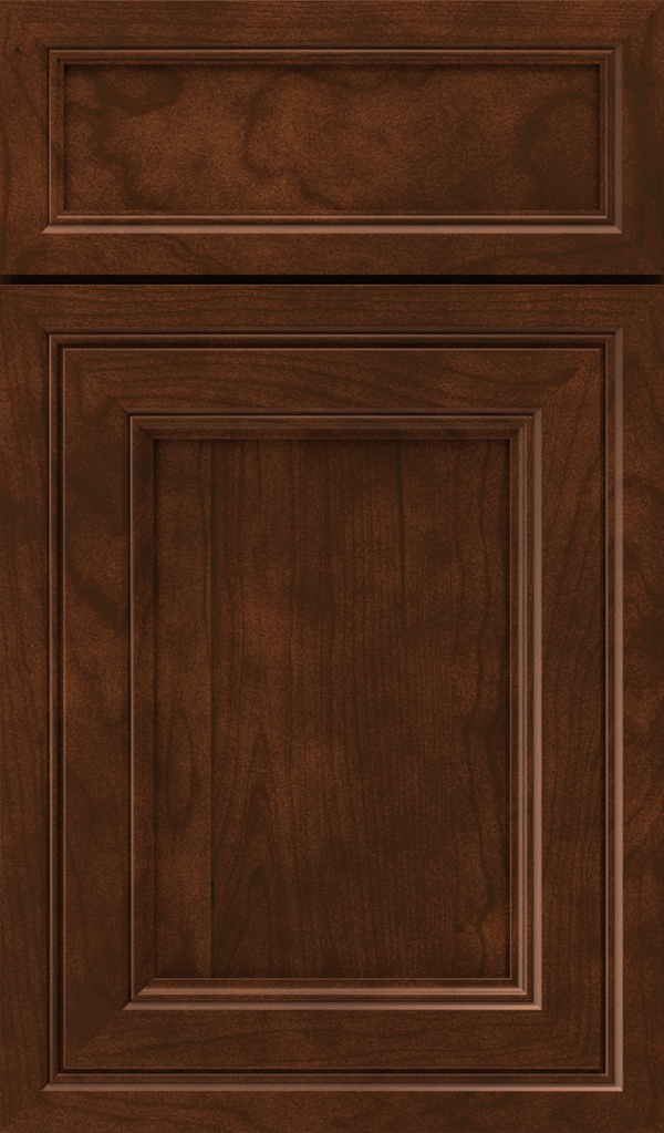 braydon_manor_5pc_cherry_flat_panel_cabinet_door_tannery