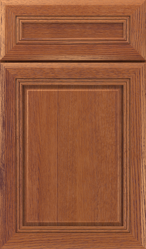 cambridge_5pc_quartersawn_oak_raised_panel_cabinet_door_brandywine