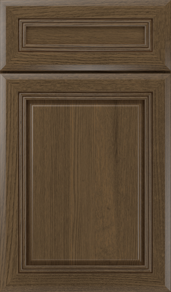 cambridge_5pc_quartersawn_oak_raised_panel_cabinet_door_kindling