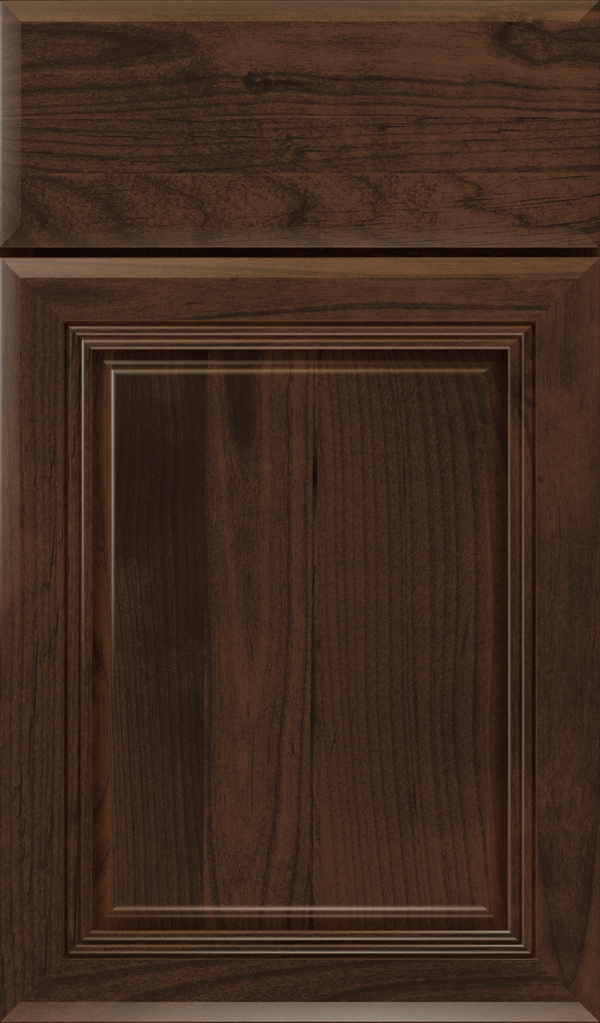 cambridge_alder_raised_panel_cabinet_door_bombay