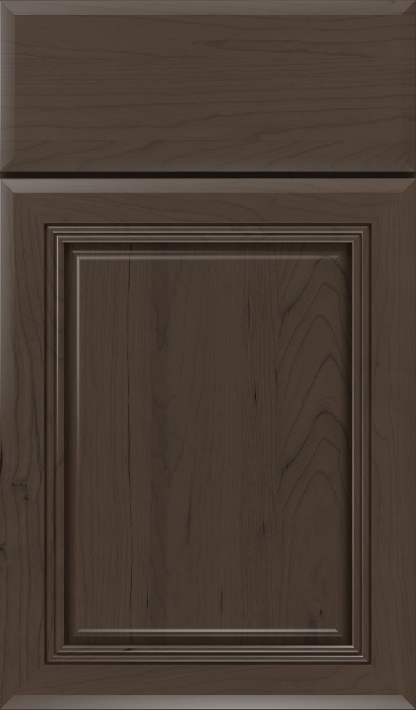 cambridge_cherry_raised_panel_cabinet_door_shadow