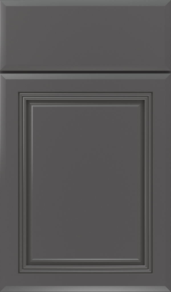 cambridge_maple_raised_panel_cabinet_door_peppercorn