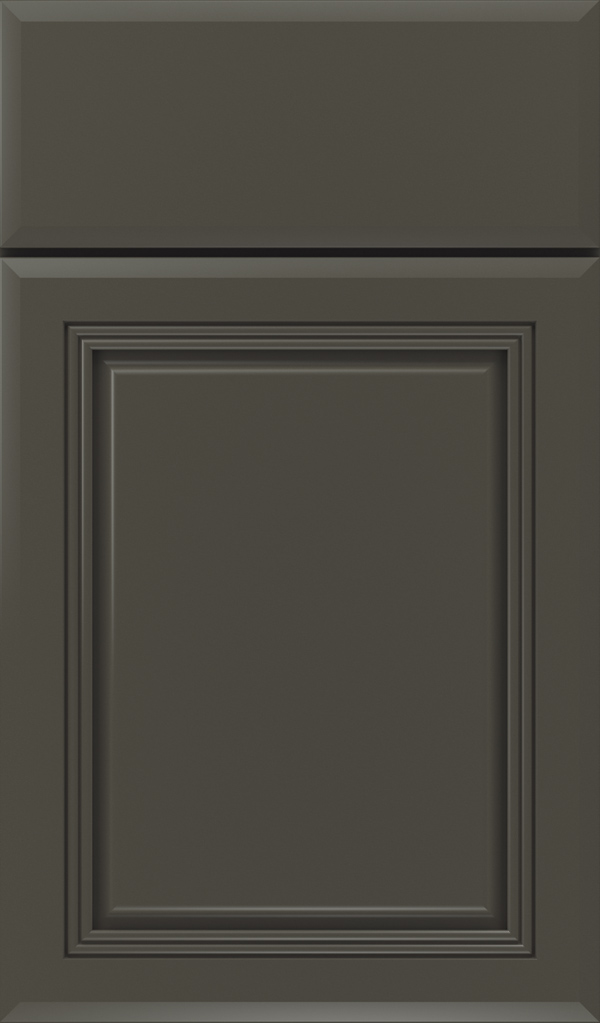 cambridge_maple_raised_panel_cabinet_door_urbane