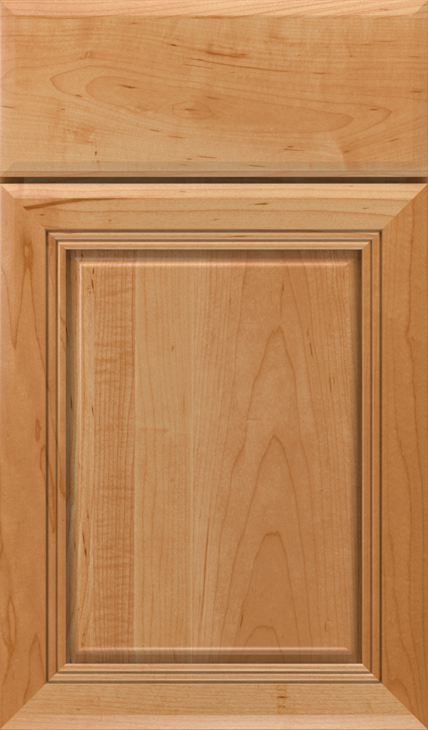 cambridge_maple_raised_panel_cabinet_door_wheatfield