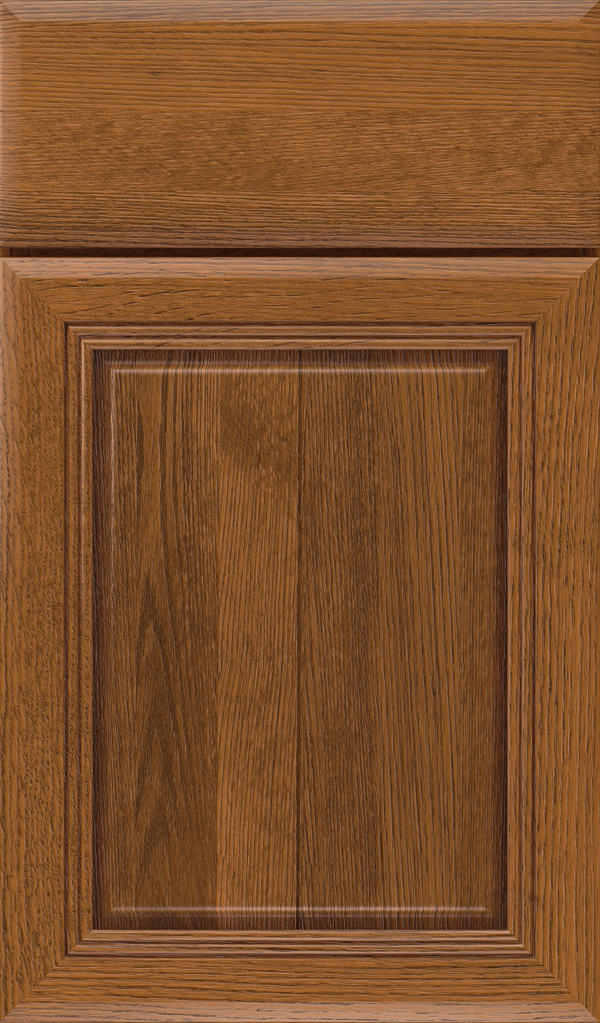 cambridge_quartersawn_oak_raised_panel_cabinet_door_suede