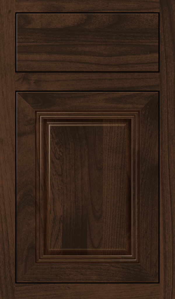 cambridge_alder_inset_cabinet_door_bombay