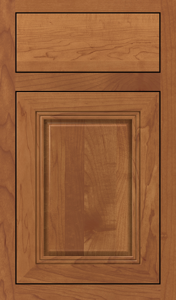 cambridge_maple_inset_cabinet_door_suede