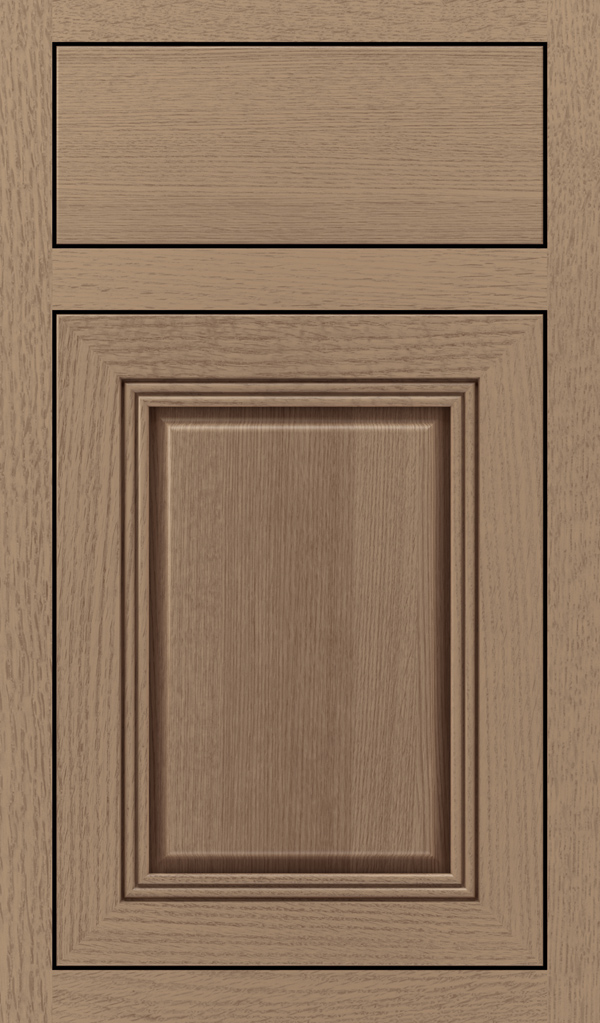 cambridge_quartersawn_oak_inset_cabinet_door_fog