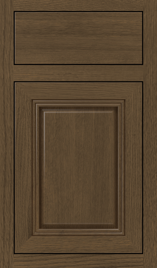 cambridge_quartersawn_oak_inset_cabinet_door_kindling