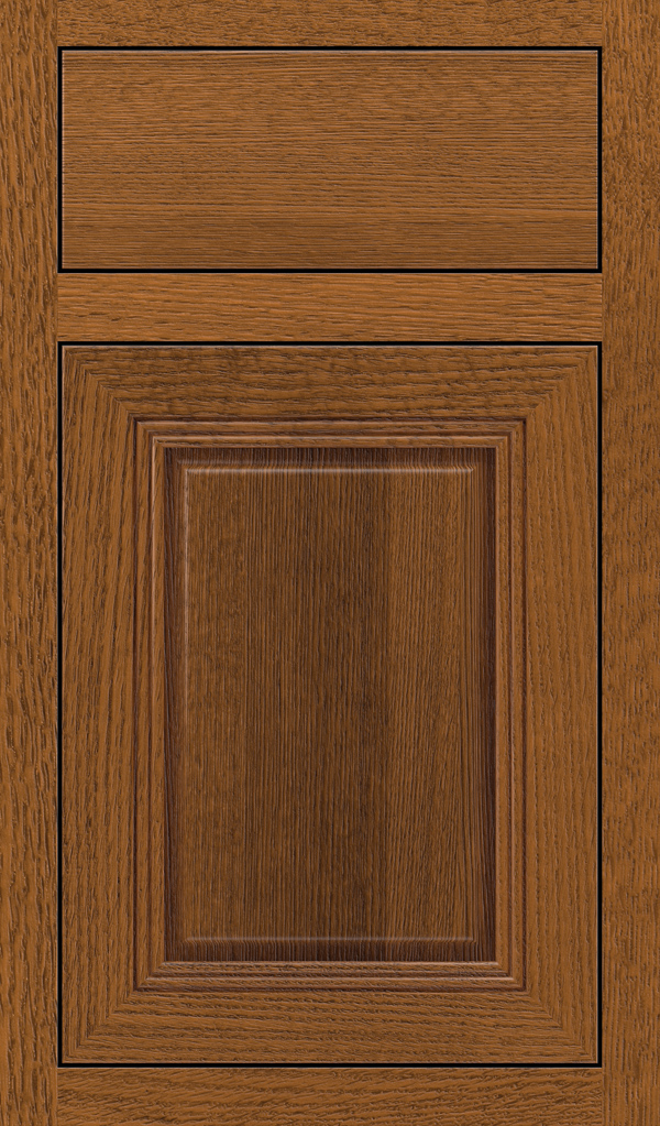 cambridge_quartersawn_oak_inset_cabinet_door_suede