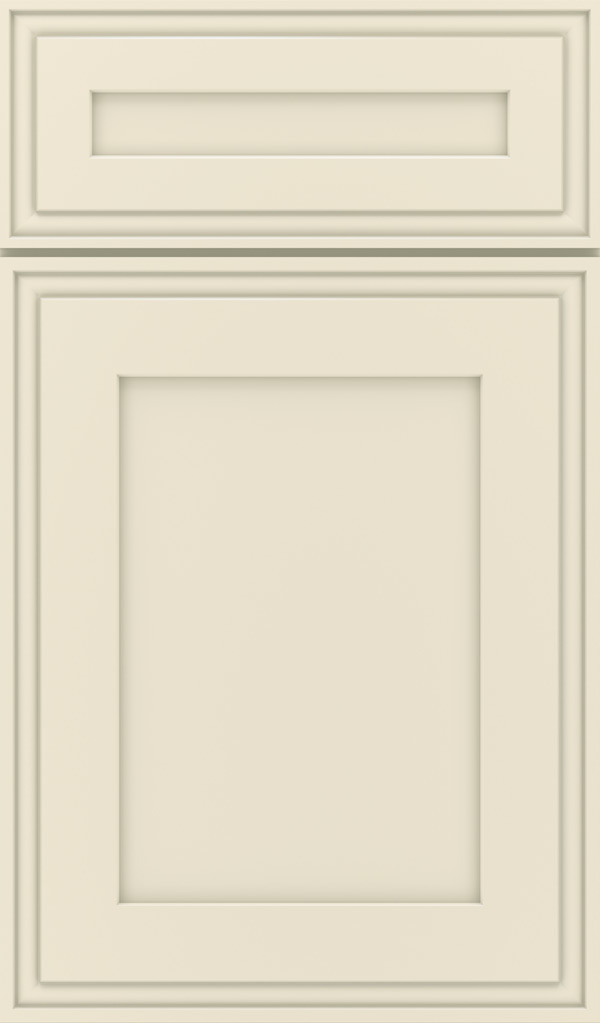 daladier_5pc_maple_recessed_panel_cabinet_door_chantille