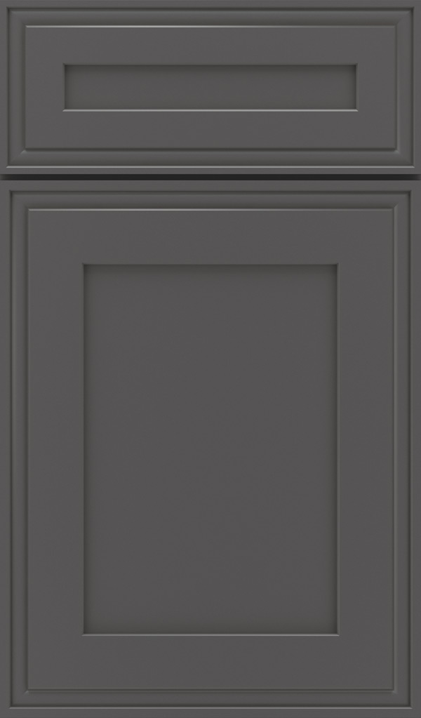 daladier_5pc_maple_recessed_panel_cabinet_door_peppercorn