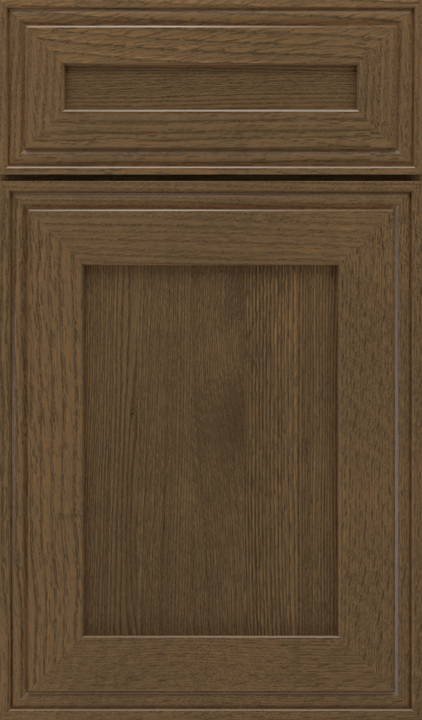 daladier_5pc_quartersawn_oak_recessed_panel_cabinet_door_kindling