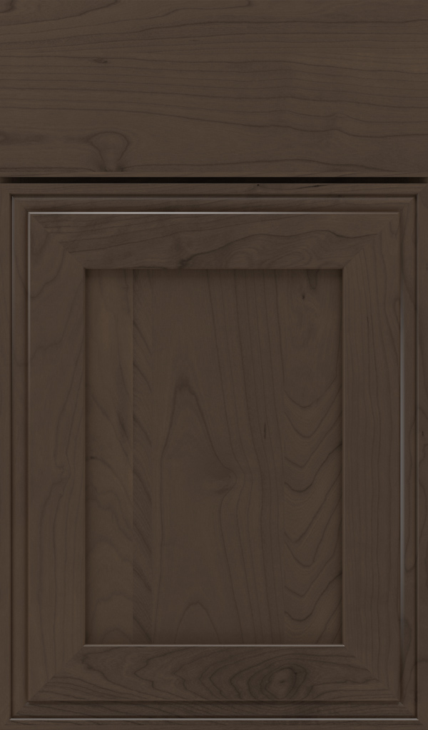 daladier_cherry_recessed_panel_cabinet_door_shadow