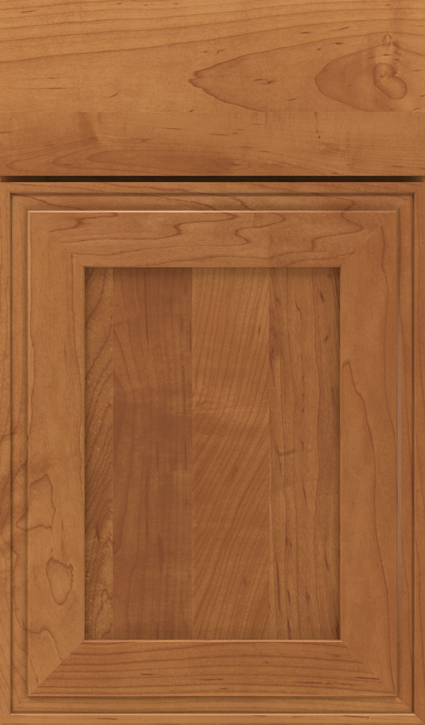 daladier_maple_recessed_panel_cabinet_door_suede