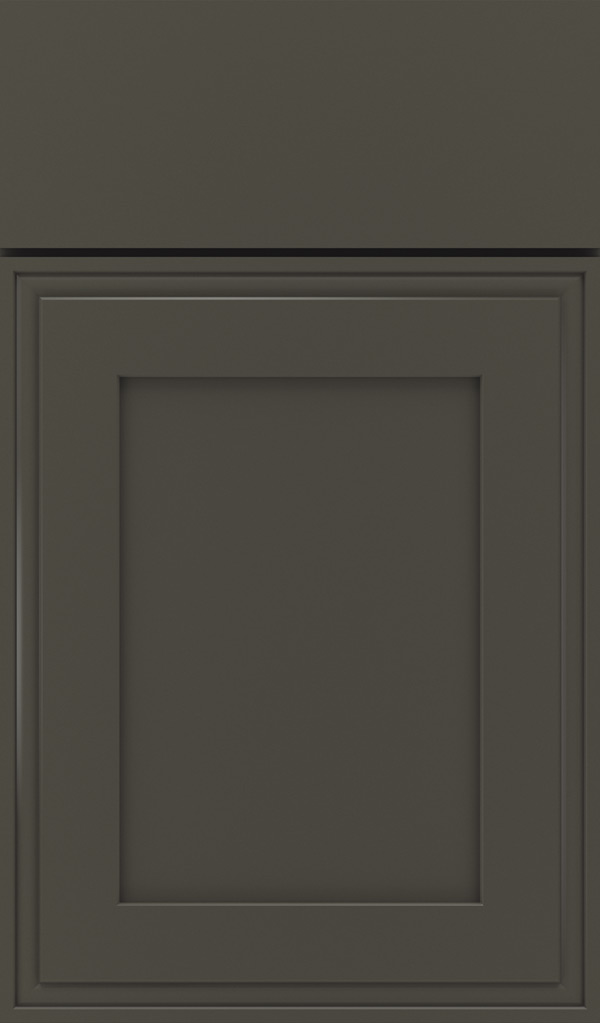 daladier_maple_recessed_panel_cabinet_door_urbane