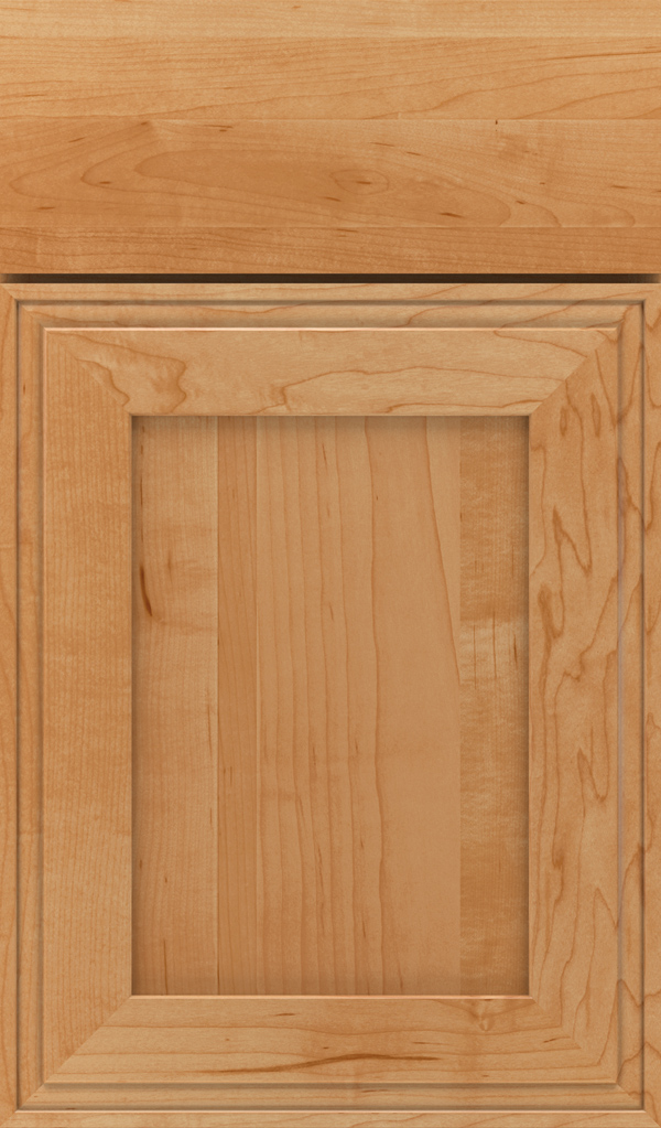 daladier_maple_recessed_panel_cabinet_door_wheatfield