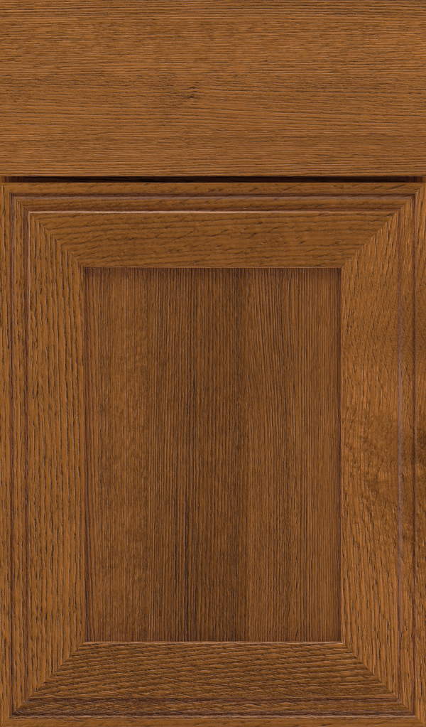 daladier_quartersawn_oak_recessed_panel_cabinet_door_suede