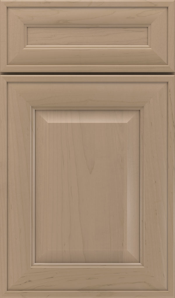 davenport_5pc_maple_raised_panel_cabinet_door_fog
