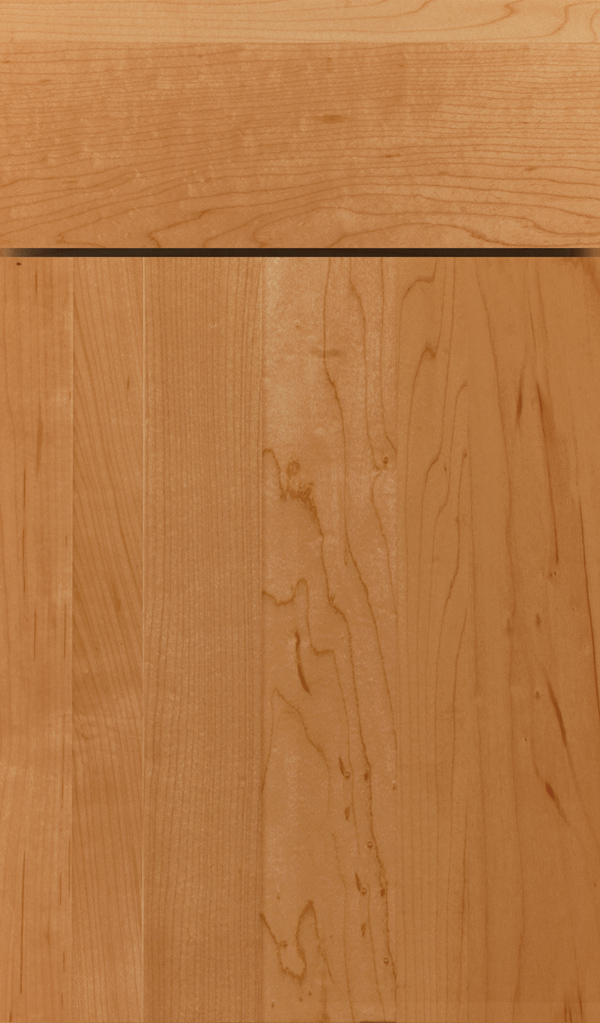 della_maple_slab_cabinet_door_wheatfield