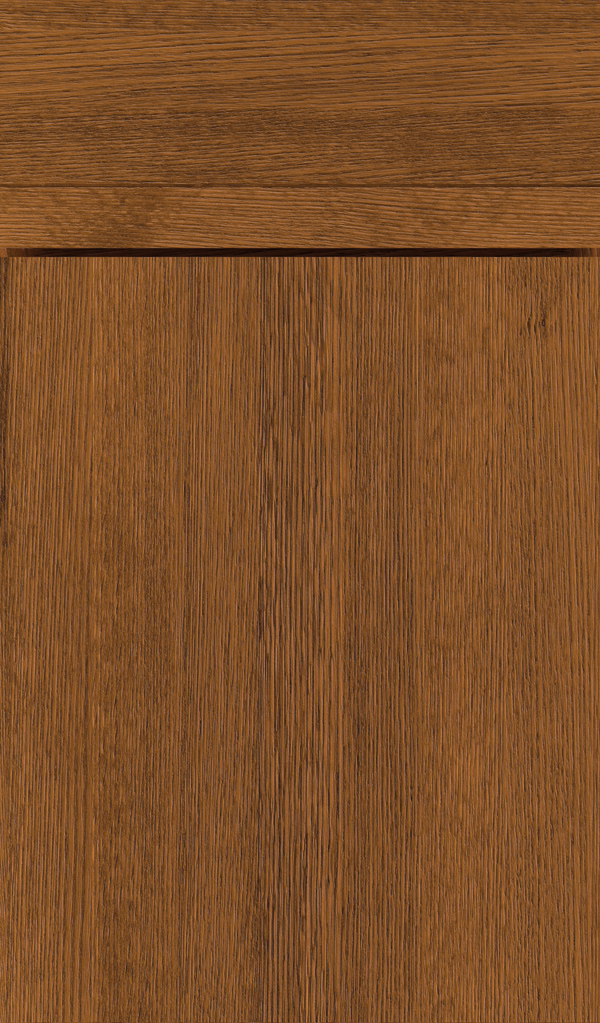 della_quartersawn_oak_slab_cabinet_door_suede