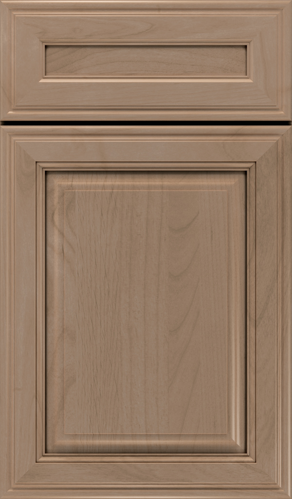 galleria_5pc_alder_raised_panel_cabinet_door_fog