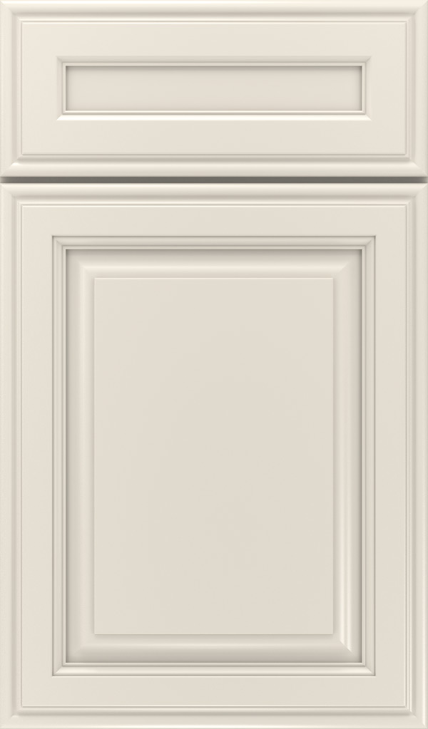 galleria_5pc_maple_raised_panel_cabinet_door_agreeable_gray