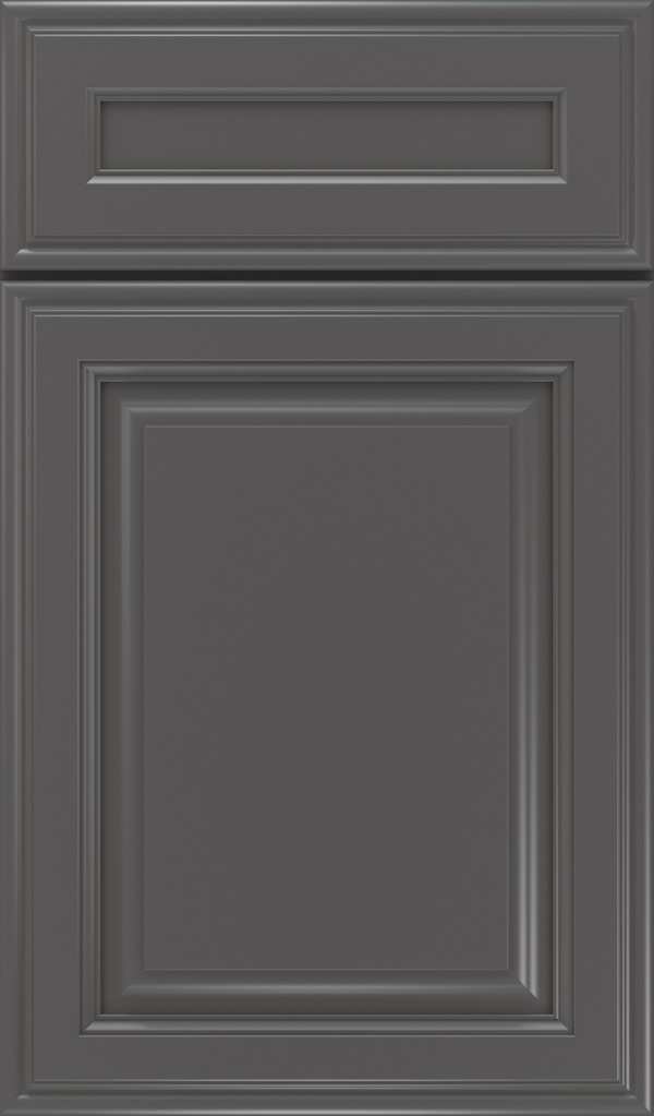 galleria_5pc_maple_raised_panel_cabinet_door_peppercorn