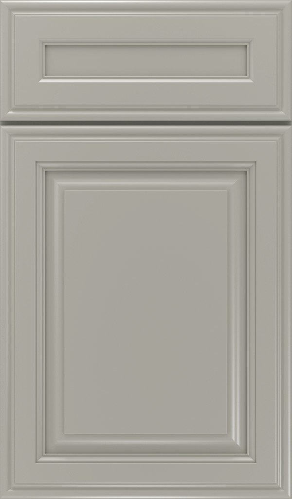 galleria_5pc_maple_raised_panel_cabinet_door_stamped_concrete