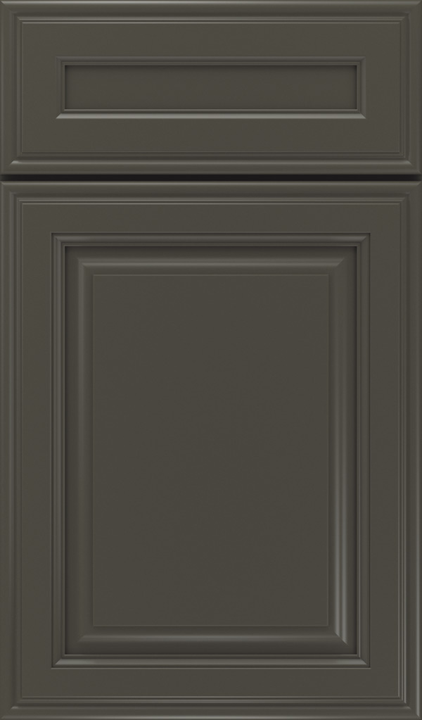 galleria_5pc_maple_raised_panel_cabinet_door_urbane