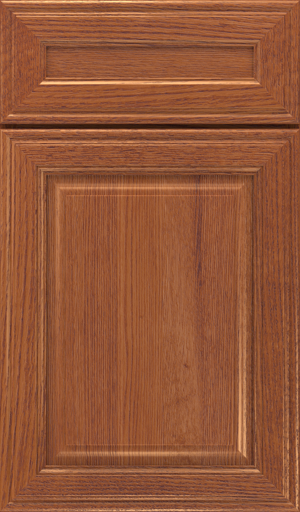 galleria_5pc_quartersawn_oak_raised_panel_cabinet_door_brandywine