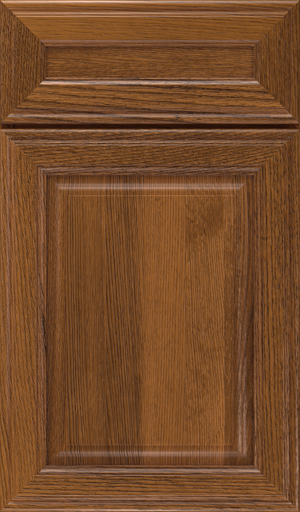 galleria_5pc_quartersawn_oak_raised_panel_cabinet_door_suede