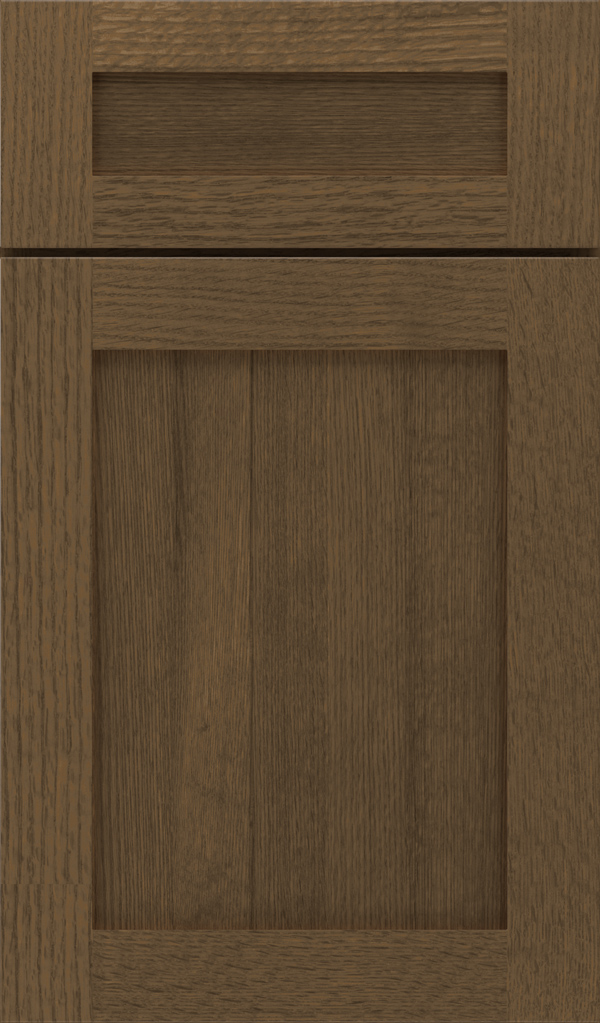 harmony_5pc_quartersawn_oak_shaker_cabinet_door_kindling