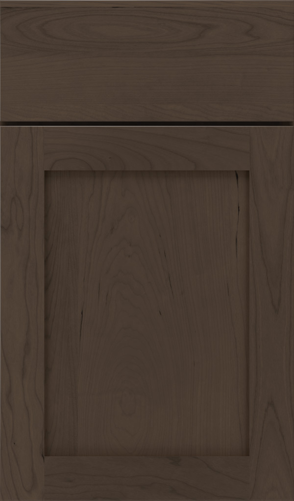harmony_cherry_shaker_cabinet_door_shadow