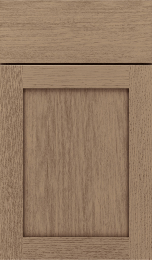 harmony_quartersawn_oak_shaker_cabinet_door_fog