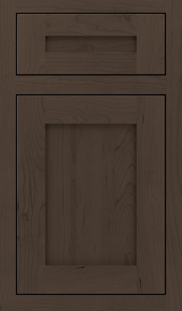 harmony_5pc_cherry_inset_cabinet_door_shadow