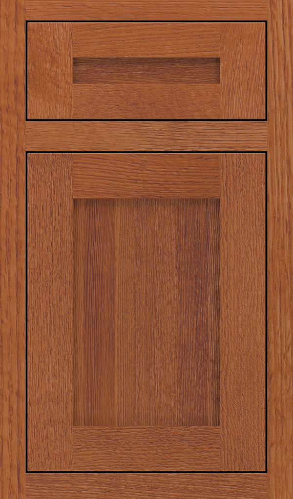 harmony_5pc_quartersawn_oak_inset_cabinet_door_brandywine