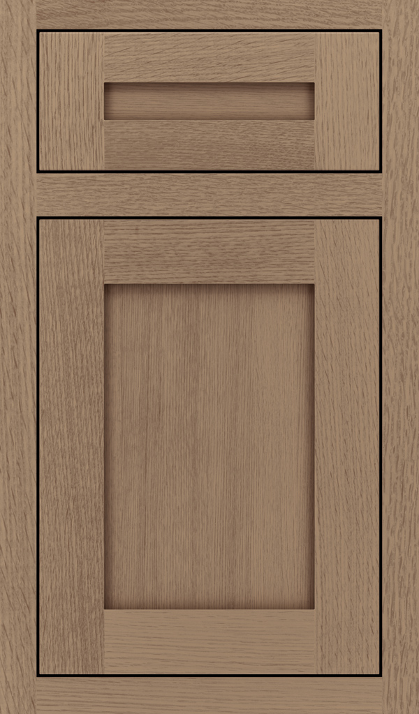 harmony_5pc_quartersawn_oak_inset_cabinet_door_fog